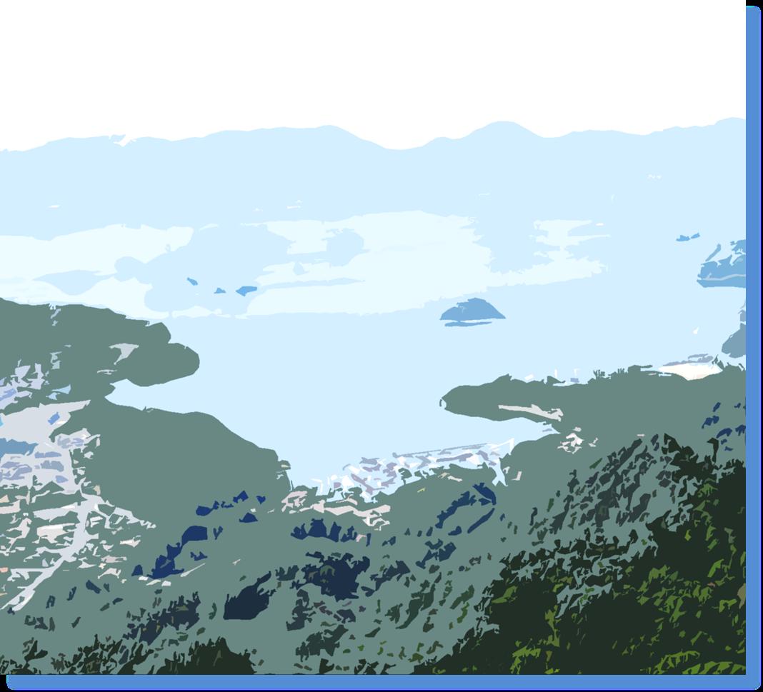 大崎上島イメージ