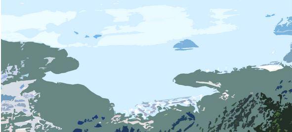 中山間イメージ2