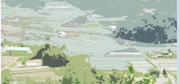 中山間イメージ3