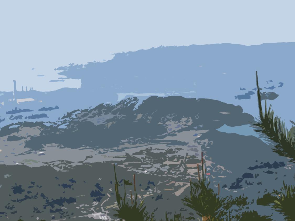大崎上島1