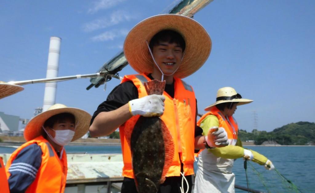 大崎海藻3