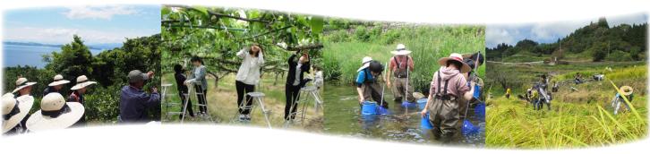 地(知)の拠点大学による地方創生推進事業download01