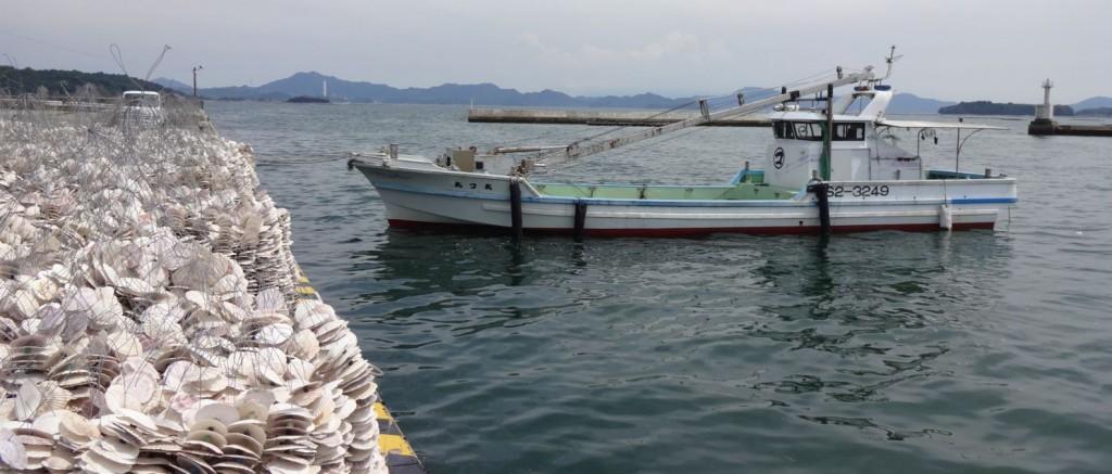 安芸津漁協1