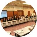 地(知)の拠点大学による地方創生推進事業forum_03