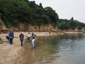 renkei-kaisoujuku02