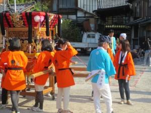 renkei-onaga02