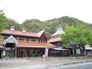 renkei-yumelandhuno02