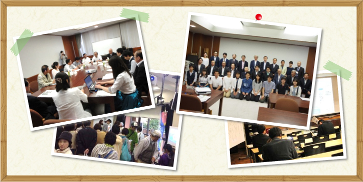 地(知)の拠点大学による地方創生推進事業sp-activities01