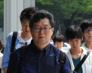 2016Nunokawa