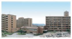 広島大学生物生産学部